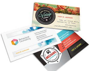 Business-Card-templates-designs