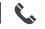 top-phone