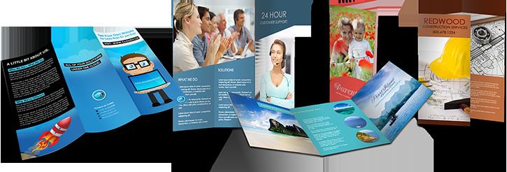 brochures_misc